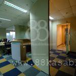 Jual Murah Office88 View Cbd Jakarta