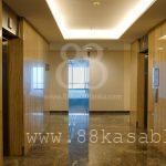 Sewa Office Eightyeight@kasablanka Jakarta Selatan