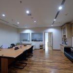 Jual Office Luas 134 M2 Di Kota Kasablanka