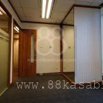 Office 88@kasablanka Kokas Di Sewakan Murah
