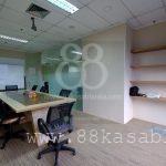 Harga Jual Termurah Di Office Kokas 88@kasablanka