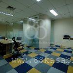 Jual Murah Office 88kasablanka South Jakarta