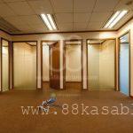 Office For Lease 88@kasablanka