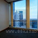 Sewa Furnish Office Kota Kasablanka