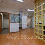 Sewa Kantor Jakarta Office 88@kasablanka