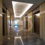 Sewa Kantor Murah Di Office88 Kasablanka Jakarta Selatan