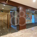 Sewa Office 88@kasablanka Tower A