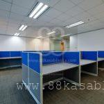 Sewa Office 88@kasablanka Termurah