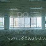 Sewa Office Jakarta Selatan Office 88@kasablanka Tower B Prudential Centre