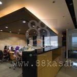 Sewa Office88 Kokas Fully Furnished
