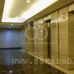Sewa Ruang Kantor Jakarta Office88 Kasablanka Prudential Centre