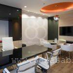 Sewa Murah Office88 Fully Furnished