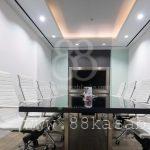 Sewa Ruang Kantor Jakarta Selatan Office88 Kasablanka
