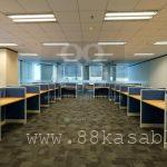 For Lease Office 88@kasablanka 270 M2
