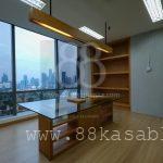 For Lease Office88 Kokas