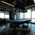 Jual Sewa Office88 Kasablanka 1