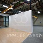 Jual Sewa Office88 Kasablanka