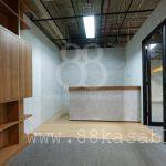 Sewa Office Fully Furnish Kota Kasablanka