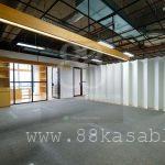Sewa Office Jakarta