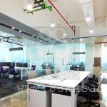 Jual Office Jakarta Selatan Luas 272 M2