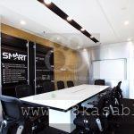 Jual Ruang Kantor Kokas Office88 Kasablanka Jakarta Selatan