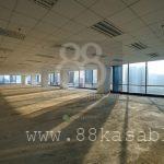 Sewa Jual Office Kasablanka