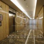 Sewa Kantor Jakarta Selatan Office 88@kasablanka