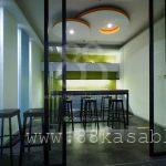 Sewa Kantor Jakarta Selatan Fully Furnished